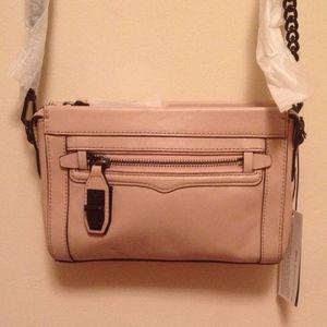 Rebecca Minkoff 'Mini Crosby' Crossbody Bag